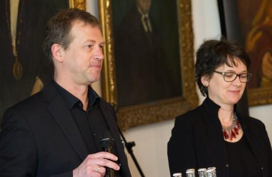 Grimme Online Award 2016