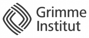 grimme-institut_logo_rgb