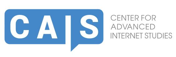 Logo CAIS