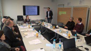 Stakeholder_Workshop