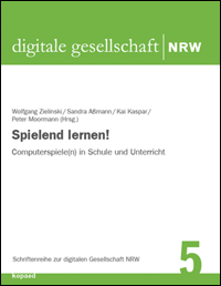 cover spielend lernen