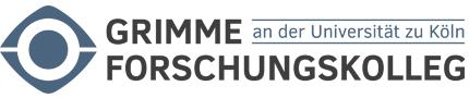 Grimme-Forschungskolleg