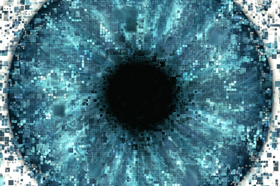 Big Data und die Medien (2015)