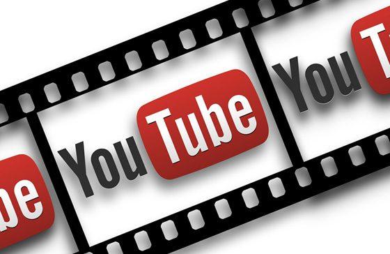 YouTube und politische Bildung (2018)