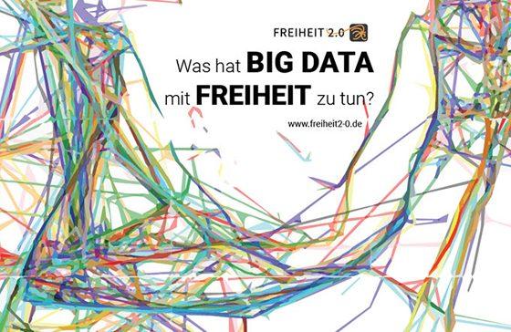 Art & Algorithms #1: Florian Mehnert
