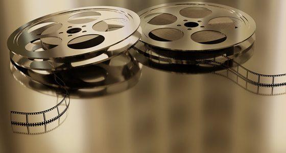 Produktionsforschung zu Film und Fernsehen (2019)