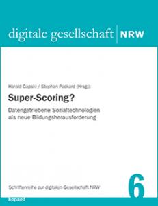 Cover Super-Scoring